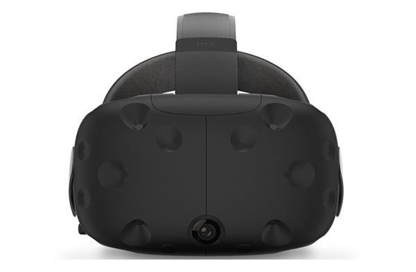 HTC Vive VR'ın önündeki önemli bir engel kalktı