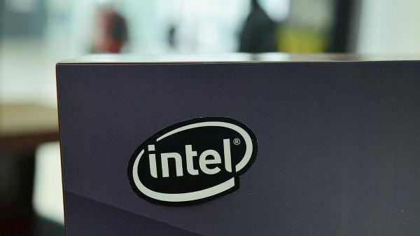 Intel, tarihindeki en büyük satın alma hamlesini tamamladı