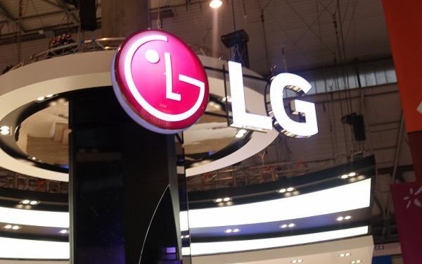 LG G5 modelinde LG V10 izleri