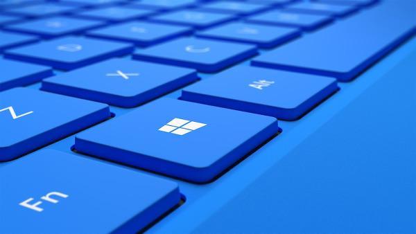 Windows 10 kullanım oranı yüzde 10'a ulaştı