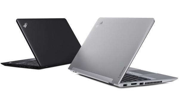 Lenovo Thinkpad 13 serisine Chrome OS takviyesi