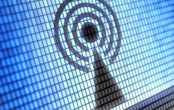 Yeni WiFi standardı mesafeyi katlamaya geliyor
