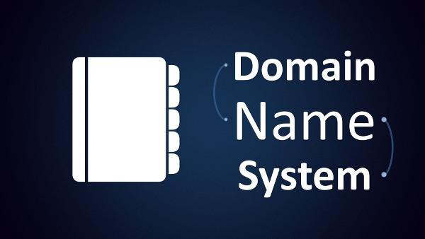 DNS internet hızını etkiler mi?