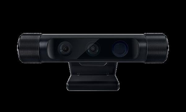 Razer'ın yeni web kamerası 60fps çekebiliyor