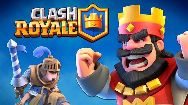 Clash of Clans'ın yapımcısından yeni oyun:
