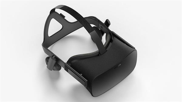 Oculus Rift oyun sıkıntısı yaşamayacak