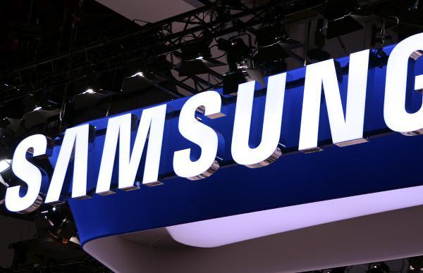 Samsung'un geçen yıl son çeyrek mali raporları beklentilerin altında
