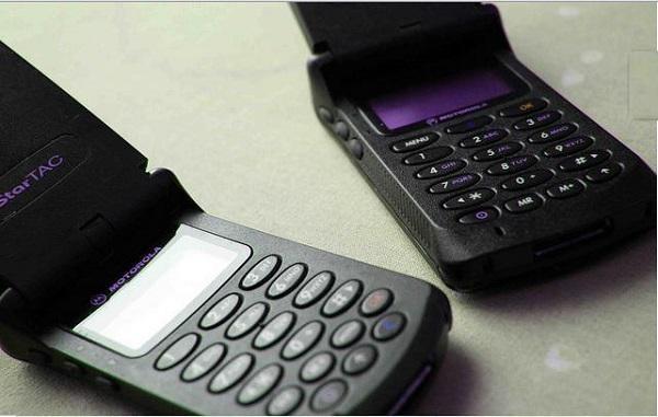 Motorola markası tarihe gömülüyor