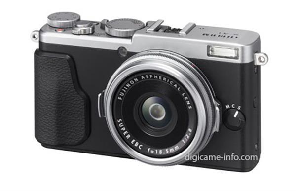 Fujifilm, 15 Ocak tarihinde önemli duyurular yapacak