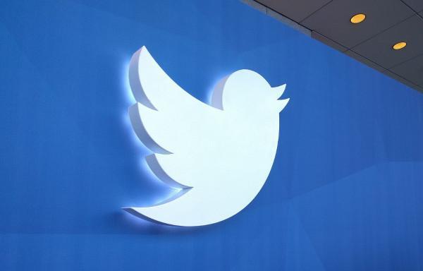 Twitter hisseleri, haftayı tarihi düşüşle kapattı