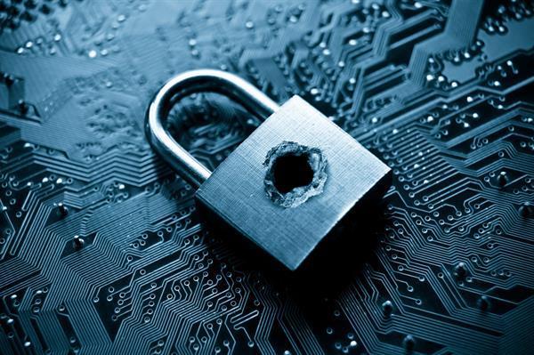 Juniper Networks, güvenlik duvarlarındaki açığı için yeni bir yama yayımladı