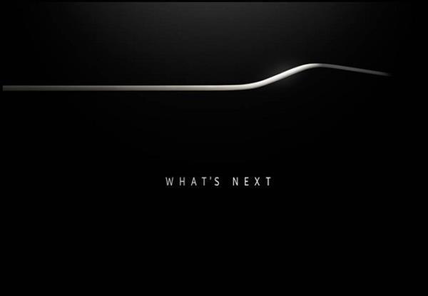 Samsung, Galaxy S7, S7 edge ve S7 edge+ modellerini birlikte duyuracak
