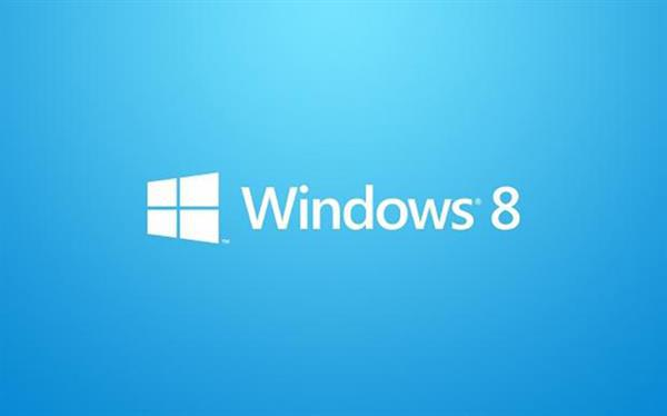 Microsoft Windows 8'in fişini çekti