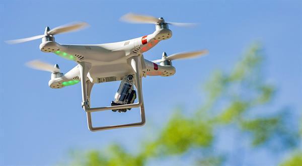 Ülkemizde Drone ve İHA kullanımı için kayıt zorunluluğu getiren genelge yayımlandı
