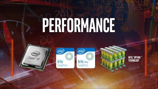 Intel: Ana akım kullanıcıların büyük kısmının harici ekran kartına ihtiyacı yok