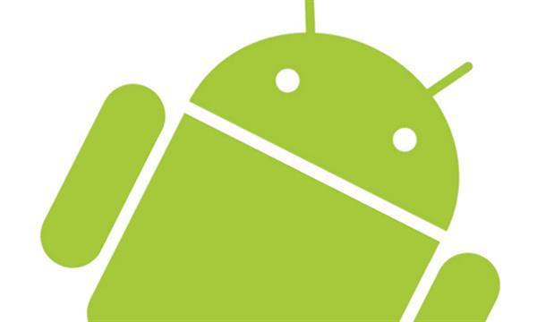 Google'dan Android'e yeni başlayanlara 10 ipucu