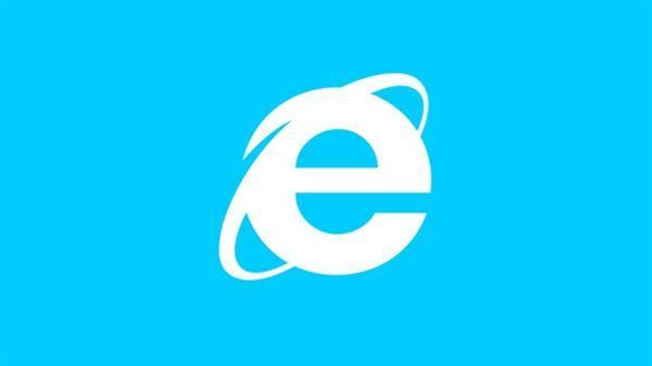 Microsoft Uyarıyor: Internet Explorer'ı kullanmasanız da 11. sürüme güncelleyin