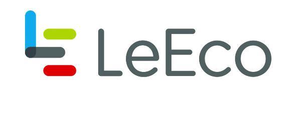 LeTv oldu LeEco
