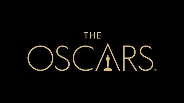 2016 Oscar Ödülleri için adaylar açıklandı