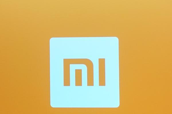 Xiaomi, geçen yılı 70 milyon akıllı telefon satışı ile kapattı