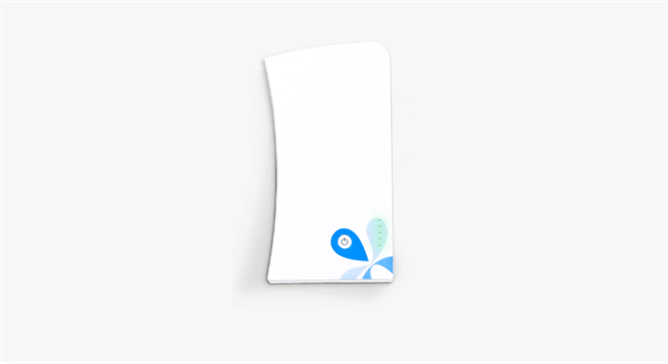 Taşınabilir mini sunucu bilgisayarı: Ocean