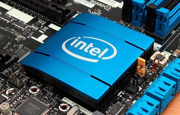 Intel'in 10nm üretim sürecine sahip üç nesil işlemci sunacağı söyleniyor
