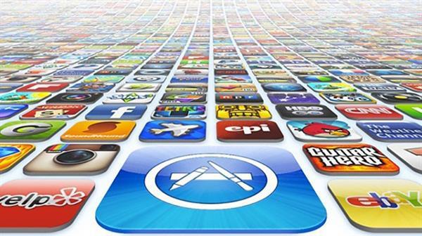Apple, Avrupa'nın ilk iOS uygulama geliştirme merkezini açıyor
