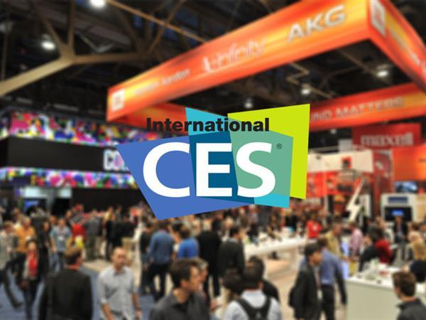 CES 2016'da en çok dikkat çeken teknolojiler ve ürünler belli oldu