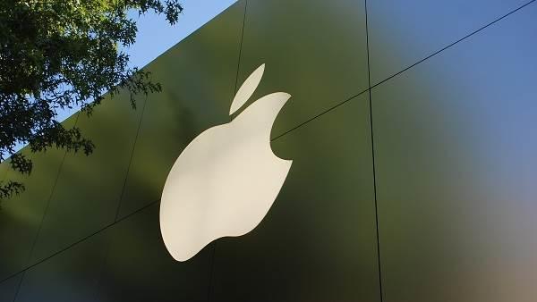 Apple'ın Titan araba projesi liderini kaybediyor