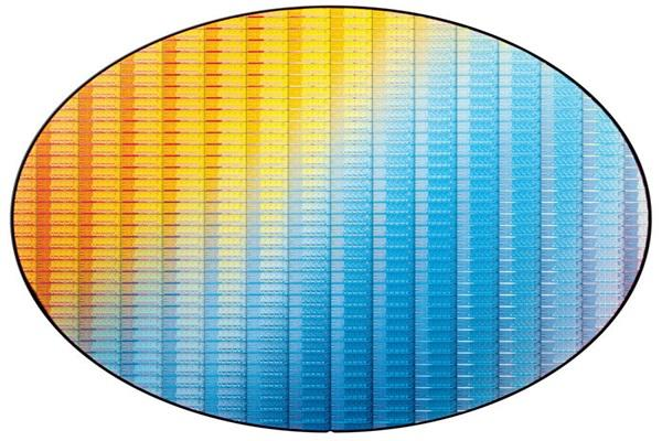 Samsung ve TSMC, mevcut üretim geometrisinde üçüncü safhaya geçiyor