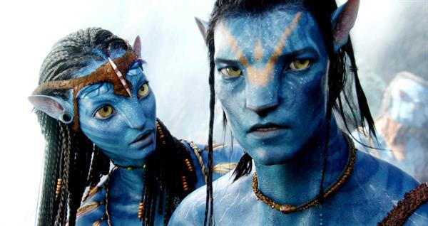 Avatar 2, 2017 sonuna yetişmeyecek