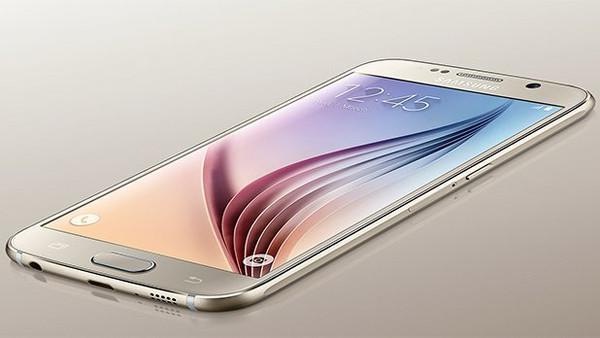 Samsung Galaxy S7 ile ilgili bilgiler, bu kez çalışanlardan