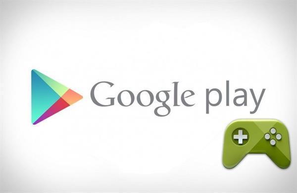 Google Play Oyunlar için Google+ zorunluluğu kalkıyor