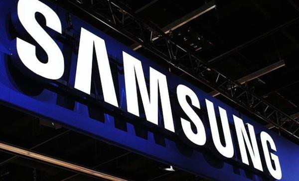 Samsung uygulamaları iOS'a geliyor