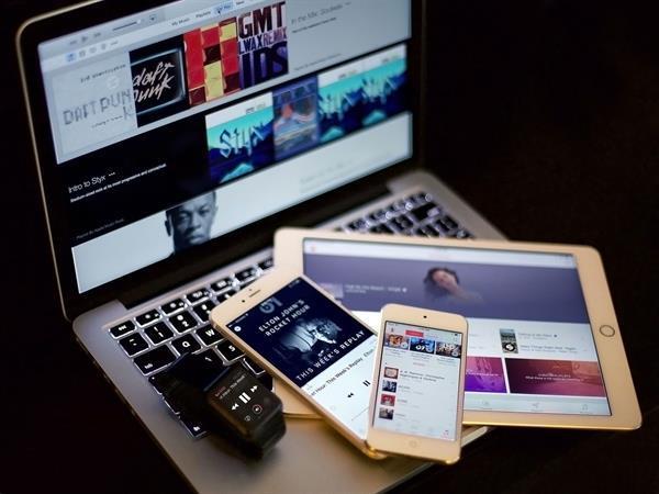 iPhone'un ve iPad'in yeniden başlamasına neden olan ilginç açık