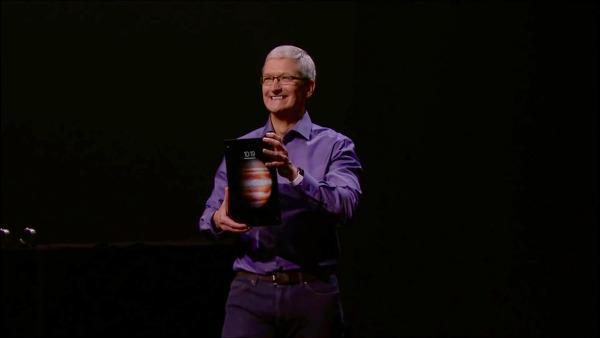 Apple'dan tarihi rekor: 74.7 milyon iPhone satışı, 18.4 milyar dolar faaliyet karı