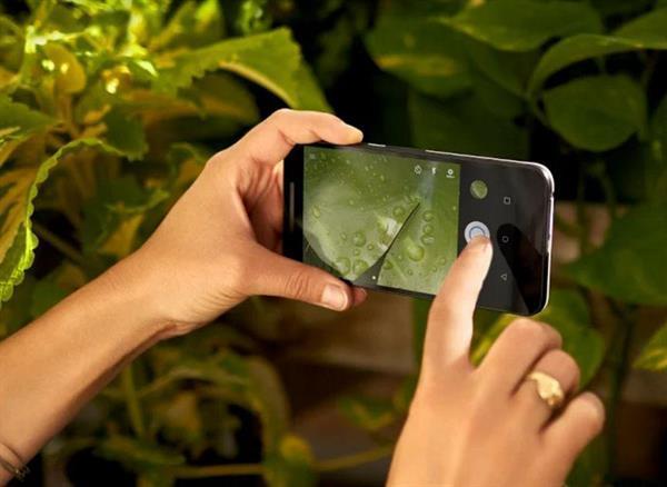 Google akıllı telefonlara derin öğrenme getirmek için Movidius ile ortaklık yapacak