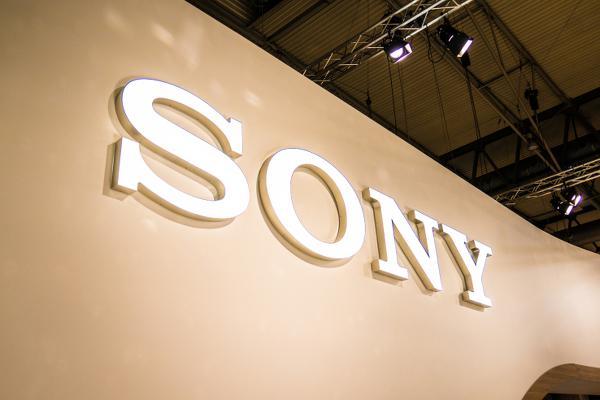 Durgunluk, Sony'nin sensör birimini vurdu