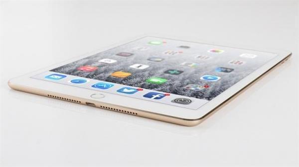 iPad Air 3, 4GB RAM ve 4K çözünürlüklü ekranla gelebilir
