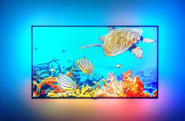 Ambilight teknolojisini her televizyona getiren yeni cihaz: DreamScreen