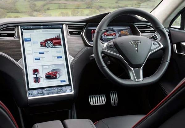 AMD'nin efsane mühendisi Jimmy Keller, Tesla'ya transfer oldu