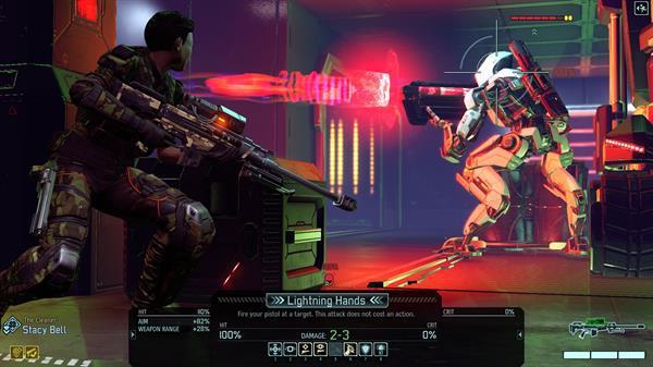 Şubat ayında çıkacak 6 önemli PC oyunu