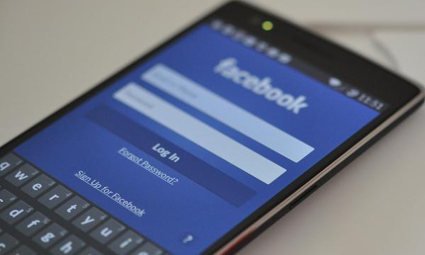 Facebook uygulamasını silen, enerjiden yüzde 20 tasarruf ediyor