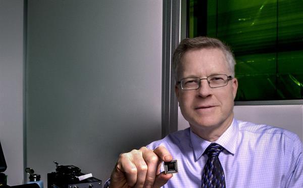 NASA'dan iletişimde devrim yapacak buluş: Işık tabanlı modemler