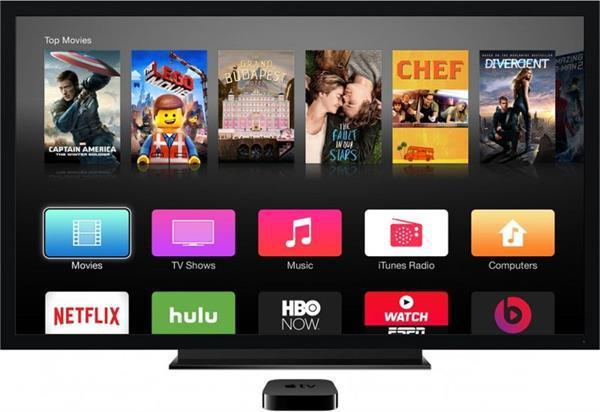 Apple kendi dizilerini geliştirmeyi planlıyor