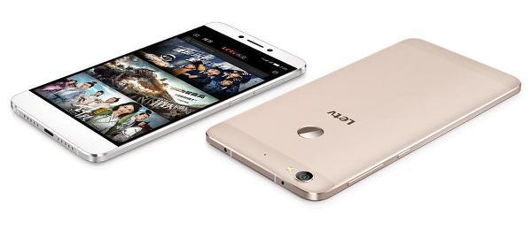 LeEco, Aralık ayında 1 milyon akıllı telefon sattı