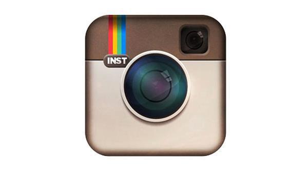 Instagram ilk orijinal dizisini yayınladı
