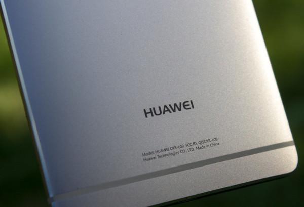 Huawei yıla 12 milyon akıllı telefon satışı ile başladı