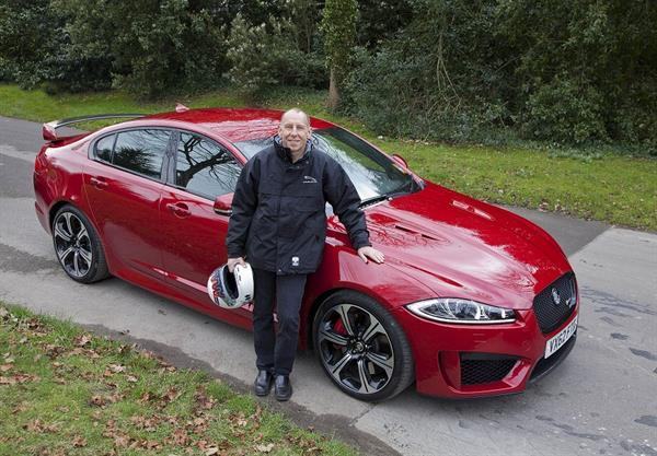 Jaguar ve Bosch'dan sürücüsüz otomobillere ilginç bir yaklaşım