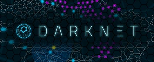 Araştırmalara göre Darknet'teki içeriklerin %57'si yasadışı